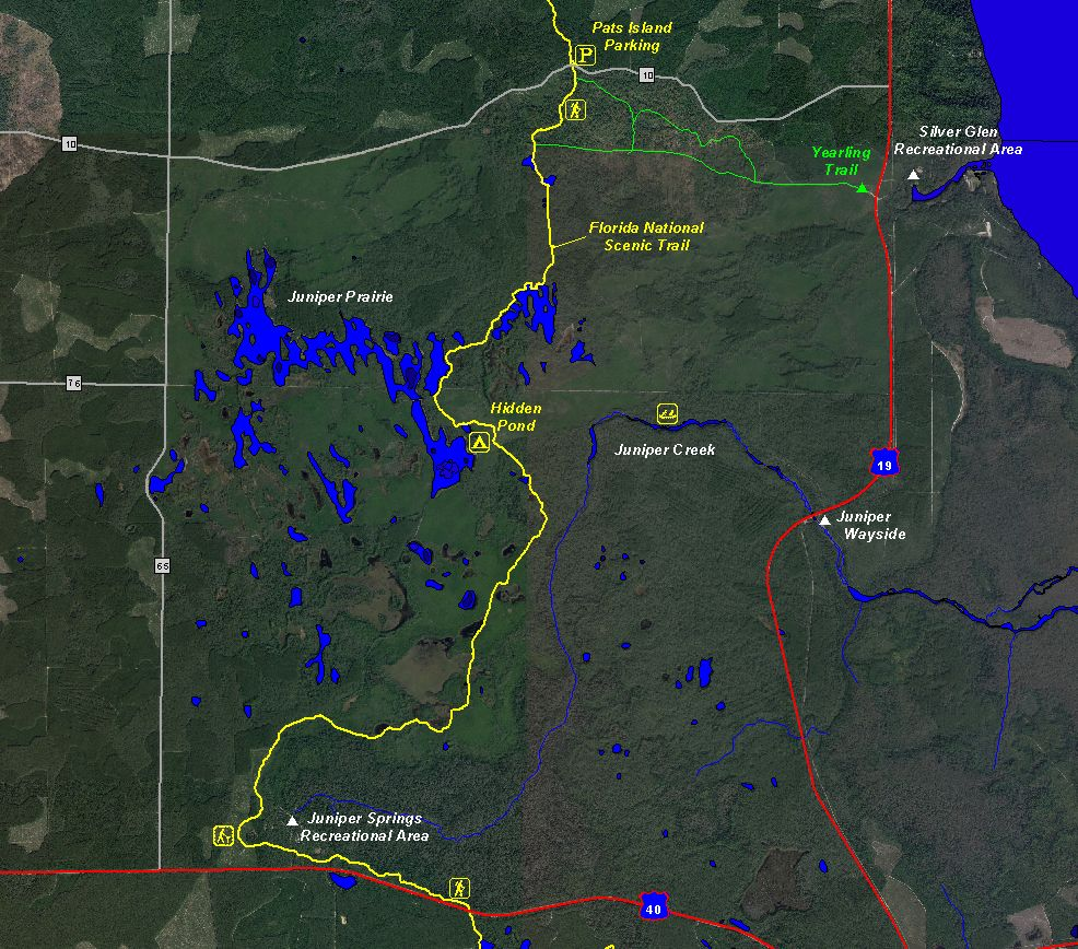 bobcat range map with Juniper Prairie on Taiga Biome Location Taiga Is Located additionally File Bobcat in suburban backyard  North Bend  Washington further Invasive Pythons Destroy Biodiversity Of The Everglades besides California Coyote Hunting Seasons also PREKJP597461.